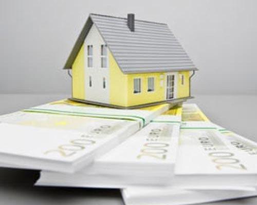 Requisiti mutuo inpdap prima casa a tasso agevolato - Mutuo prima casa condizioni ...