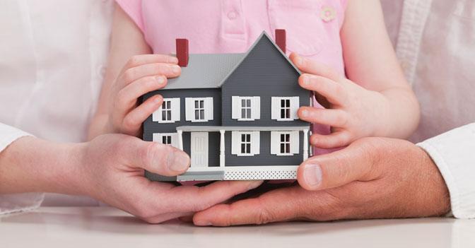 Mutui inps ex inpdap 2015 300 mila euro a tasso agevolato - Requisiti mutuo prima casa ...