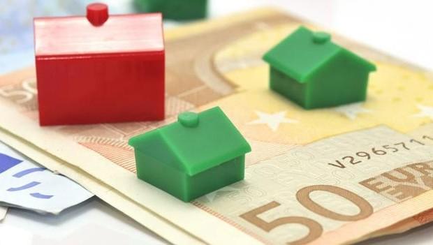 Inpdap surroga mutuo prima casa quali i vantaggi - Calcolo ristrutturazione casa ...