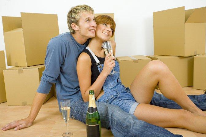 Tasso mutuo prima casa ecco come puoi risparmiare - Cariparma mutuo prima casa ...