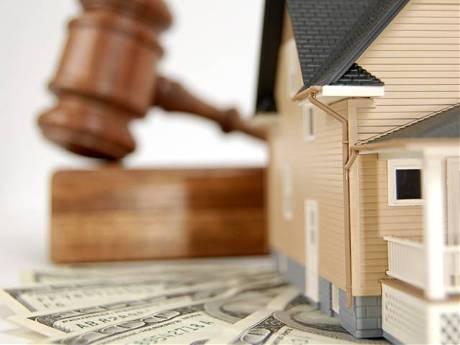 Pignoramento immobiliare come difendersi - Pignoramento immobiliare prima casa ...