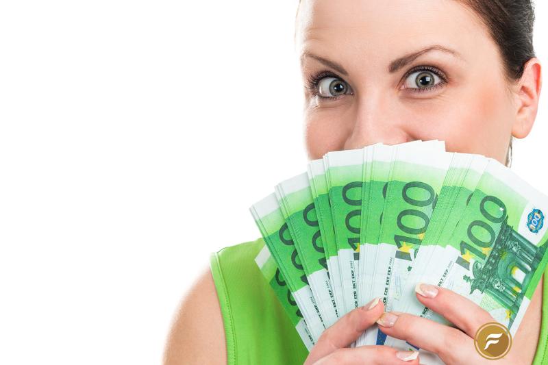 Mutui inpdap per ristrutturazione mutui inpdap tassi - Calcolo ristrutturazione casa ...