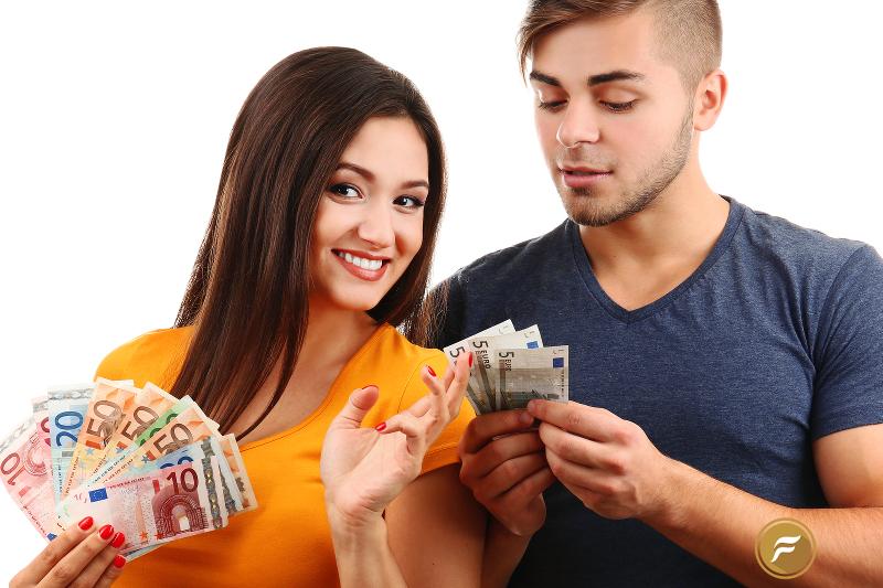 Mutuo inpdap per i figli dei dipendenti mutui inpdap for Agevolazioni mutuo prima casa under 35