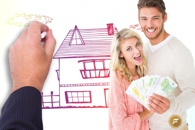 Mutuo inpdap per acquisto casa figlio mutui inpdap tassi surroga e calcolo - Requisiti mutuo prima casa ...